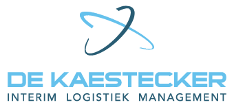 Kaestecker Logistiek